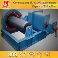 Quality Widely use competitive price cheap electric winch with remote control for sale