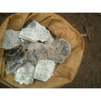 Quality Mica Sheet for sale