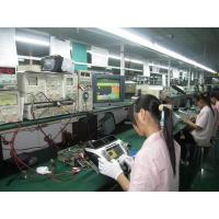 Shenzhen Cartek-Tech Electronics Co., Ltd