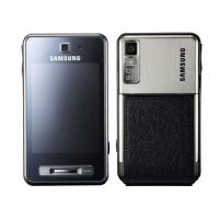 China Samsung Classic mobile phone F480 on sale