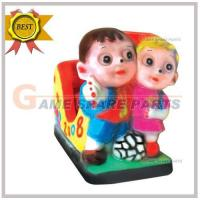 Quality Kiddie Rides12 for sale