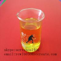 China Safrole CAS No.: 94-59-7yellow oily liquid  soap flavors 99%Food flavor sky:uoyyzhou1406 on sale