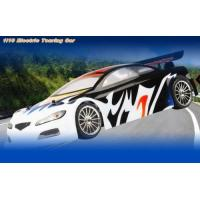Quality 1/10 Electric Touring Car for sale