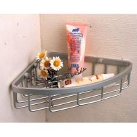Best Bathroom baskets copper basket with high quality & strainer basket wholesale