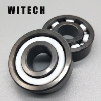 China High Speed 40 Mm 6308 Medical Bearings on sale