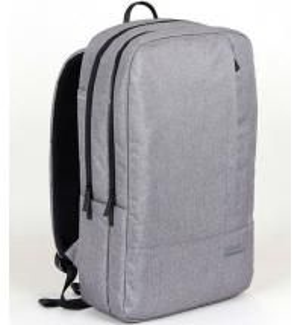 China New Design Nylon laptop backpack 15.6'' on sale