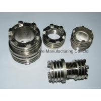 China PPR Brass fittings on sale