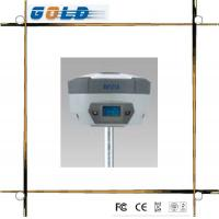 Free Server New Wired Charger GPS GPRS Tracker