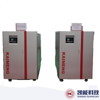 China Green and Environmentally Friendly Low-Nitrogen High-Efficiency Condensing Boiler, High-Efficiency Energy-Saving Condens for sale