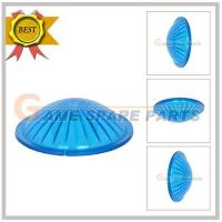 Quality ï¿85 round light cover for sale