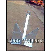 Quality Pool TW Anchor for sale