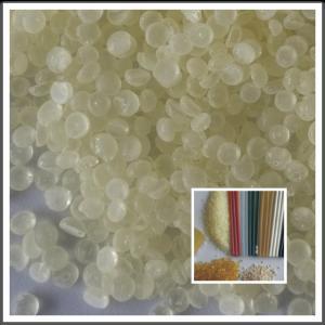 Good Heat Stability Petroleum Resin C5 For Pressure Sensitive Adhesives