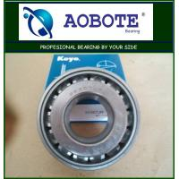 Quality Single Row Tapered Roller Ball Bearing Koyo 32307JR Low Noise for sale
