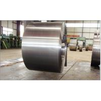 Quality Colled Rolled Steel Coil,CRC for sale