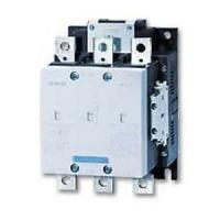 Quality ISO9001-2000 ZW18 12KV outdoor high voltage vacuum electric magnetic  contactors for sale