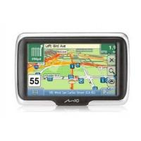 Quality The latest high quality and high-performance Sirf atlas-V gps+bluetooth+Ram 128+4GB flash memory for sale