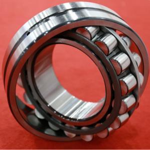 NSK 24128 spherical roller bearings / steel cage bearing