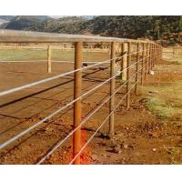 """Quality Cattle Yard Strand 3/8"""" Dia for sale"""