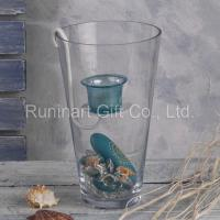 Quality Glassware (GLS 0000001) for sale