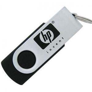 Quality Any color OEM metal Swivel USB Drive with 512mb 1gb 2gb 4gb 8gb 16gb 32gb for sale