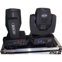 Quality Sharpy 200W 5R Moving Head Beam Stage Lighting For Disco and Nightclub for sale
