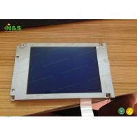 Quality SX14Q005 KOE LCD Display 5.7 Inch LCM RGB Vertical Stripe Pixel With Touch Screen for sale