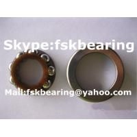 China Radial Load VTAA19Z-4 Steering Column Bearing Single Row for Automobile on sale