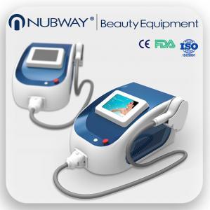 China BiggestChristmasSpecials! laser hair removalmachine/diode laser hair removal/soft light on sale