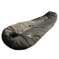Quality good quality hollow fiber sleeping bags army sleeping bags  GNSB-021 for sale