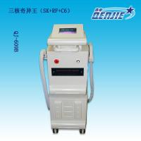 Buy cheap E-light IPL Laser Hair Removal Machine from wholesalers