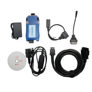 Quality OEM ECU Honda GNA600 2011 Version V2.024 Auto Diagnostics Tools for sale