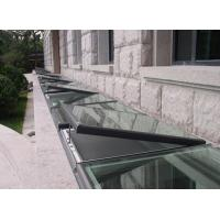 Buy cheap Electronic Control Skylights  Manufacturer & Supplier from wholesalers