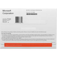 Quality OEM Package Windows 8.1 Operating System English Language Version Lifetime Warranty for sale
