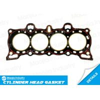 Quality Top Graphite Cylinder Head Gasket Repair for Rover 200 Hatchback XW 216 GSi D 16 A7 for sale