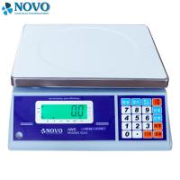 Quality Customized Digital Weighing Scale 120mm Load Cell For Shop Supermarket for sale