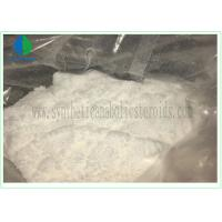 99% Purity Testosterone Enanthate Powder Test E Raw Steroid For Bodybuilding for sale