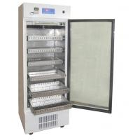 Quality Medical Refrigerator  2--10℃ (280L)/ Laboratory Equipment for sale