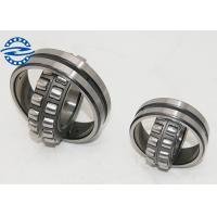 Buy cheap 22230 Spherical Roller Bearing Size 150*270*73 / Double Roller Bearing from wholesalers