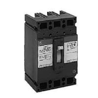 Quality CB CE ISO9001 CCC manufacturers of Air abb residual magnetic circuit breakers for sale