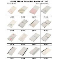 Quality PVC Wall Panel (HT-B008) for sale