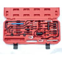 China Timing Tool Set For Citroen And Peugeot Auto Repair Tool on sale
