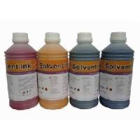 Quality Eco Sovlent Based Ink for sale