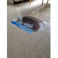 Best non slip vinyl flooring stickers wholesale