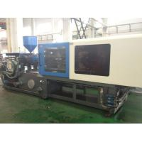 Quality 220 Ton PP / PE Plastic Injection Molding Machine with Saving Energy Servo Motor for sale