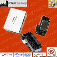 China Superimage A4 Flatbed Printer for T-Shirt/iPhone Cover/Metal/Ceramic/Glass/Signs on sale