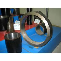 China DOM Welded Carbon Steel Tube EN10305-2 for Hydraulic Steel Tubing on sale