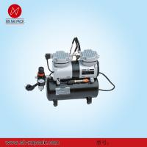 Quality TP20A Oil free mini air  compressor vacuum pump for sale