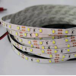 Best DC12/24V 14.4W/M SMD2835 led light strip / christmas led strip light outdoor use wholesale