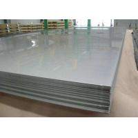 Quality Hard Custom Cs Carbon Steel Plate Sheets / Cold Rolled Mild Steel Sheet SPCC DC01 SAE 1008 for sale