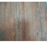 Quality High Pressure Decorative Melamine impregnated Paper for Furniture Parts for sale